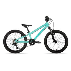 Norco Storm 2.2 Turquoise 2021